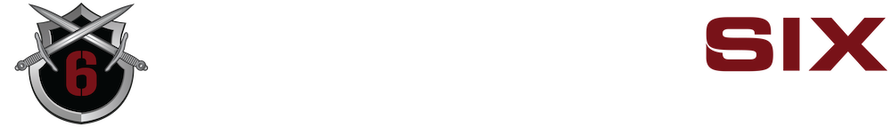 Covered 6 Security Academy