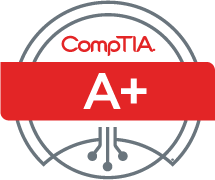 CompTIA A+ Core Series