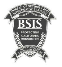 protective services courses